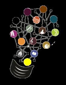 Light Bulb Logo Transparent (5)