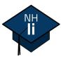 NHli Identity